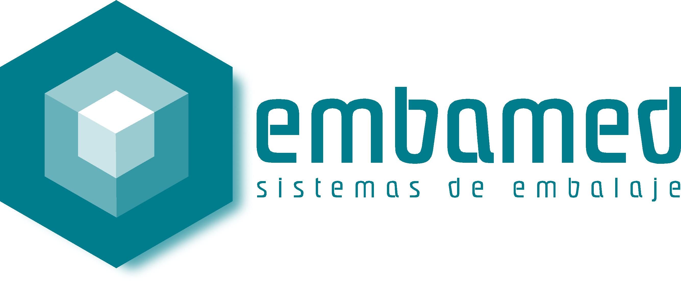 Sistemas de embalaje - Embamed Packaging S.L.